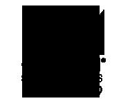 CROWN-Logo_black