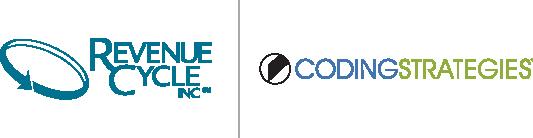 RCI_CSI_email_header_logos