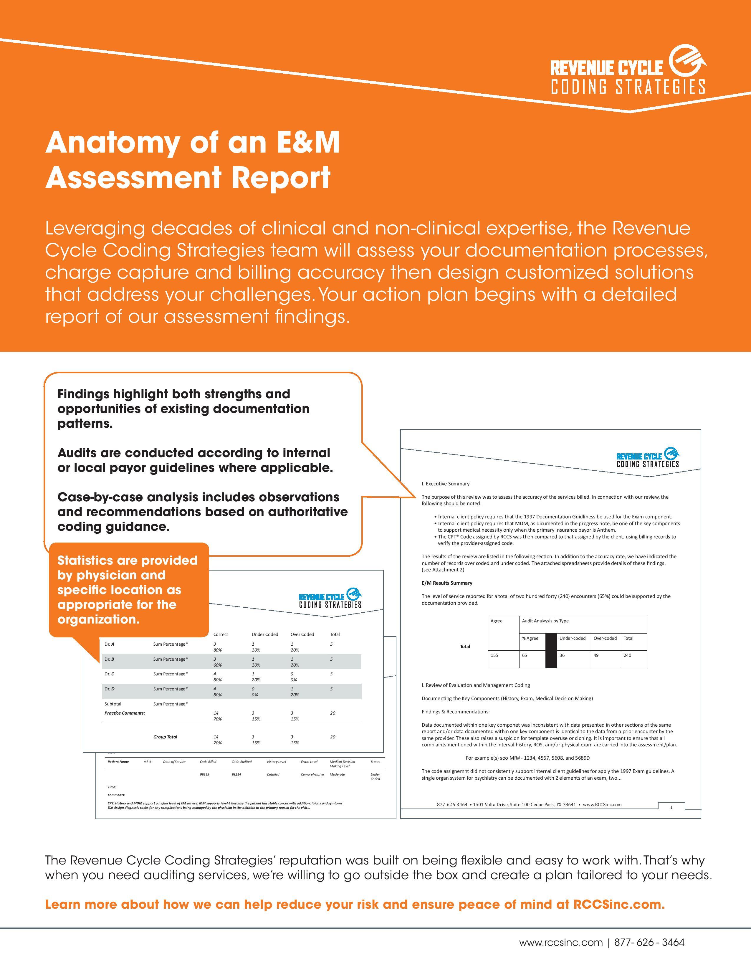 RCCS-EM Audit (2)-page-001