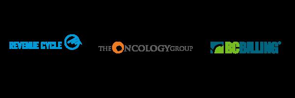RCCS-TOG-RCB_logo-banner (1)